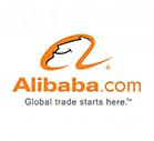 alibaba garanti roaster