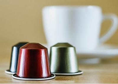 blog-kapsül kahve