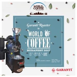 garanti-roaster-world-of-coffee-budapest_5855-669