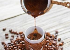 kahve, aroma, kahve makinası