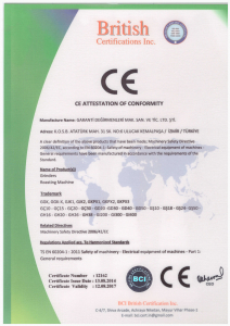 ce-attestation-of-conformity_2737-308
