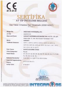 ce-belgesi-ce-certification_4000-308