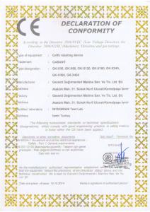declaration-of-conformity-2_870-308