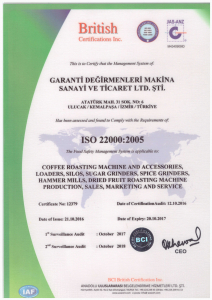 iso-22000-2015-food-safety-management-system_5456-308