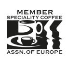 association of europe
